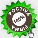 100% Poctivá firma