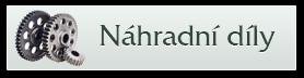 banner-nahradni-dily