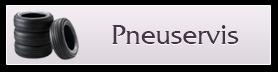 banner-pneuservis